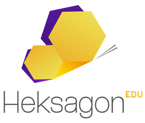 Heksagon Edu - Twoja Platforma Rozwoju Osobistego